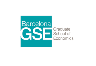 Barcelona GSE Master Scholarships in Spain, 2015