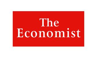 News Intern, The Economist, London, UK