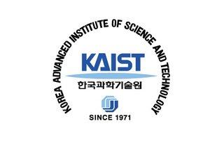 KAIST Global IT Technology Scholarship  Program (ITTP) in Korea