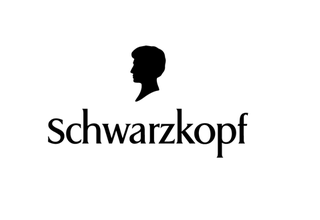 Internship in Schwarzkopf Professional Project Management for Social Initiative and Sustainability