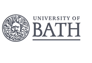 Vacancy for Research Data Librarian (Systems) at University of Bath