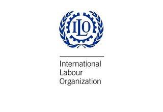12 Vacancies at ILO Offices around the world