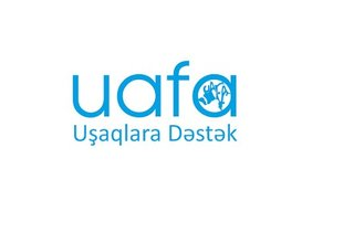 Vacancy for Finance Project Manager in Baku, Azerbaijan