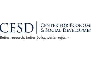 2017 CESD Spring Internship & Traineeship Program in Baku, Azerbaijan