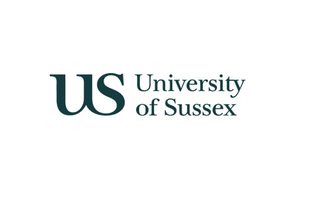 Vacancy for Events & Marketing Assistant at the University of Sussex