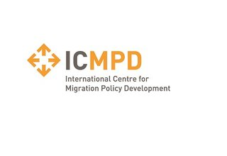 Vacancy for Map Migration Governance Trainees in Valletta, Malta