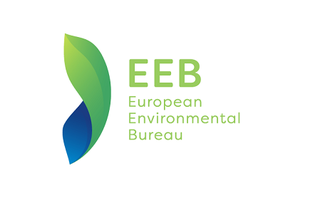 Vacancy for Climate and Agriculture Project Assistant in Brussels, Belgium