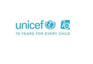 Vacancy for Education Specialist in Baku, Azerbaijan