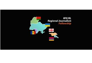 The 2016-2017 Regional Reporting Fellowship