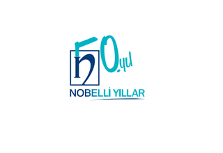 Vacancy for Product Manager in Baku, Azerbaijan