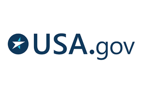 U.S. Government Vacancy Announcements