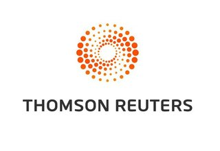 Thomson Reuters Internship Program for journalists