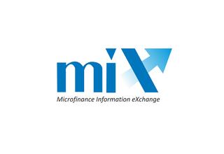 Vacancy for Intern at MIX in Baku, Azerbaijan