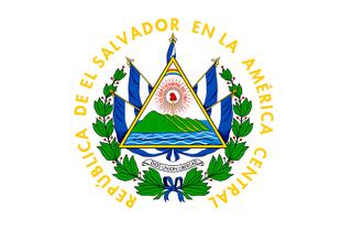 Be a Long Term Volunteer for the CIS in El Salvador