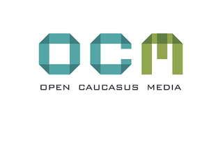 OC Media is looking for Tbilisi-based part-time interns