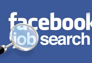 Technical Positions at Facebook