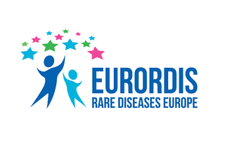Call for Applications for the EURORDIS Summer School 2018 in Barcelona, Spain