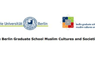 10 Fully Funded PhD Programmes 2017 at Berlin Graduate School of Muslim Cultures and Societies