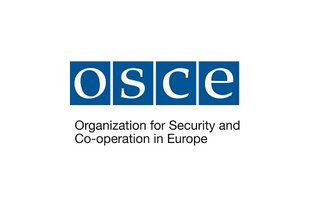 Vacancy for Associate Online Communications Officer in Vienna, Austria