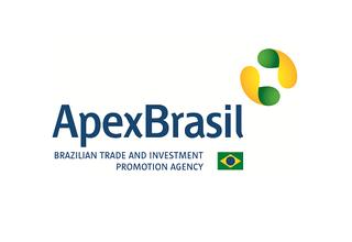 Student Internship Program for Apex-Brasil Brussels-Europe in Belgium