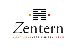 Kickstart your career in Japan with an internship. Zentern is currently taking applications.
