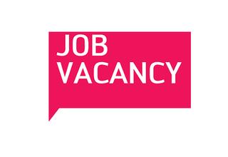 Vacancy for Procurement Specialist in Baku, Azerbaijan