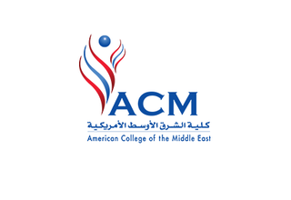Vacancy for English Instructor in Egaila Area, Kuwait