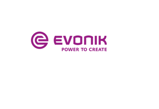 Evonik HR Asia Internship Program in Singapore