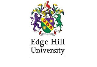 Vacancy for Lecturer or Senior Lecturer in Criminology at Edge Hill University