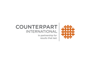 Vacancy for Gender Specialist at Counterpart International, Azerbaijan