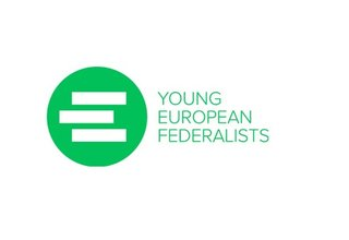 Vacancy for Policy Officer - Trainee in Brussels, Belgium