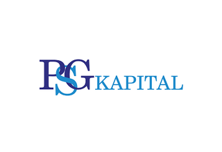 Vacancy for Financial Reports Analyst Intern in Baku, Azerbaijan