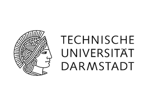 Vacancy for Visual Communications Officer in Darmstadt, Germany