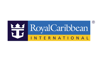 Royal Caribbean Is Hiring Someone to Travel the World and Take Photos for Instagram