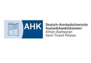 Vacancy for Employee in Business services in Baku, Azerbaijan