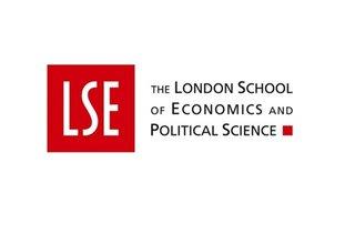 64 Full LSE PhD Studentships in UK, 2017
