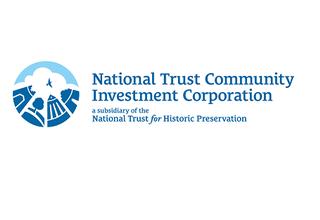 Real Estate Finance & Community Development Diversity Internship in Washington, DC