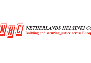 Vacancy for Communication Assistant NHC & Project Assistant in The Hague