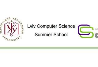 Lviv Data Science Summer School 2016