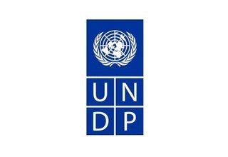Vacancy for Project Assistant in Baku, Azerbaijan