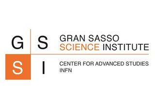 New Call for GSSI PhD Applications 2016/17 now open