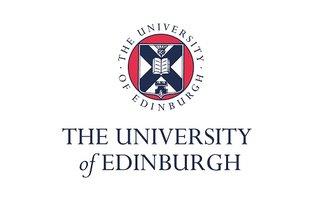 45 PhD Scholarships for International Students at University of Edinburgh in UK, 2017/2018