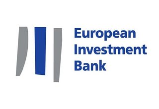 Job Opportunities at European Investment Bank