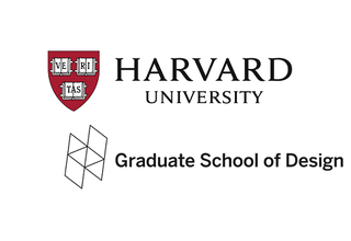 Job vacancy at Harvard University for Research Assistant III Non-Lab