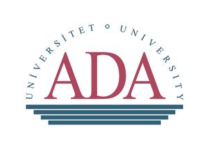 ADA University Executive Education: Open Enrolment Courses