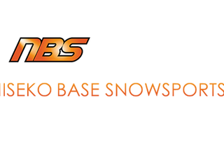 Want to help your chances at getting the dream job with Niseko Base Snowsports (NBS)?