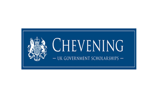Call for Applications for 2018/2019 Chevening Awards