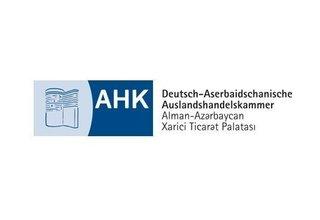Vacancy for Employee for the Membership Services Department in Baku, Azerbaijan