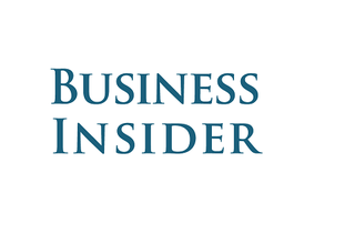 Business Insider is hiring a paid social video intern