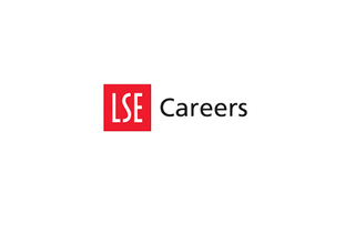 Vacancy for Research Knowledge and Reporting Manager in London, UK